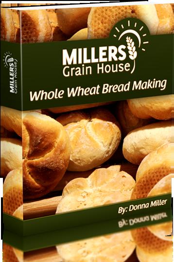bread formula catalogs reviews